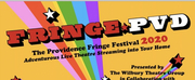 Wilbury Group Announces Digital Fringe Festival        Photo