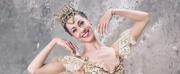 Cape Town City Ballet Presents A CHRISTMAS CAROL