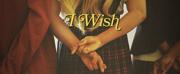 Hayley Kiyoko Releases New Single and Video 'I Wish'