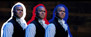 Broadway Jukebox: 40 Political Anthems for Presidents Day! Photo