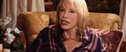 VIDEO: Carly Simon Talks About Her Relationship With Jackie Kennedy on TODAY SHOW!