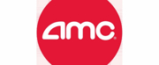 AMC Offers the Opportunity to Rent Out Their Theatres For Parties Photo
