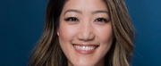 Hulu Elevates Ashley Chang to Vice President, Content Development