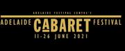 Adelaide Cabaret Festival Unveils its 2021 Program Photo