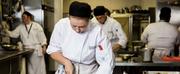 Culinary Educator ESCOFFIER Celebrates 10-Year Milestone and 6,300 Graduates Photo