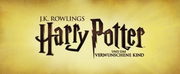 BWW Previews: HARRY POTTER AND THE CURSED CHILD at Mehr! Theater Am Großmarkt Hamburg
