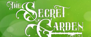 BWW REVIEW: COME TO HER GARDEN - CENTERPOINT LEGACYS THE SECRET GARDEN Photo