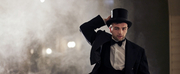 2FACED DANCE Brings THE BOX OF DELIGHTS to The Green Hotel