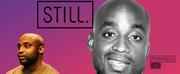 BWW Interview: Javon Johnson Is Always Listening, Writing & Loving STILL. Photo