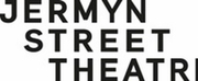 Jermyn Street Theatre Announces THE ODYSSEY Photo
