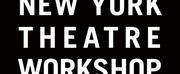 New York Theatre Workshop Announces One-Week Extension for SANCTUARY CITY