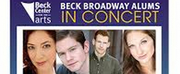 BWW Review: BECK CENTER BROADWAY ALUMS IN CONCERT at Beck Center For The Arts/on-line Photo