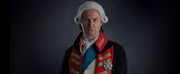 Review Roundup: THE MADNESS OF GEORGE III, Streaming Now as Part of National Theatre at Ho Photo