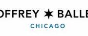 Joffrey Ballet Receives $3M Gift From Abbott Fund To Endow Academy Role Photo