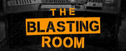 VIDEO: Watch the Trailer for THE BLASTING ROOM Documentary