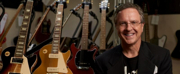 Gibson-Foundation Re-Launches Worldwide