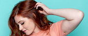 Mandy Harvey Will Appear in Concert At Kean Stage\