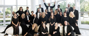 Choral Artists of Sarasota Announces 43rd Season Carried Away!