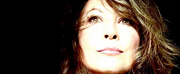 Linda Eder to Headline The RRazz Room