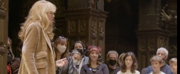 VIDEO: HARRY POTTER AND THE CURSED CHILD Returns to  the West End