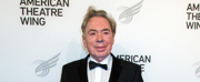Andrew Lloyd Webber Says the Government Proposed Musicals Return Without Singing to Help S Photo