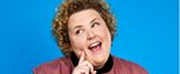 Fortune Feimster Announced March 10 at Lincoln Center