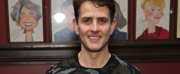 Joey McIntyre Will Star in THE WANDERER At Paper Mill Playhouse