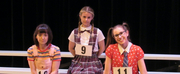BWW Interview: Mitch Master Directs THE 25TH ANNUAL PUTNAM COUNTY SPELLING BEE at Nicely T