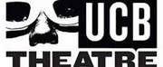 Upright Citizens Brigade Closes Sunset Boulevard Location Photo