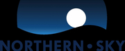 Tickets On Sale March 2 For Northern Sky Theater\