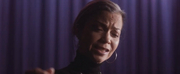 VIDEO: Roberta Gumbel Performs Beautiful Brown Boy From DWB (DRIVING WHILE BLACK) Photo