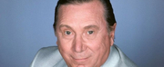 Veteran Actor Bruce Kirby Dies at 95 Photo