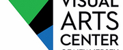 Visual Arts Center of New Jersey to Receive $20,000 Grant from The Summit Foundation Photo