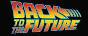 BACK TO THE FUTURE Concert Will Be Performed by Vancouver Symphony Orchestra This Septembe