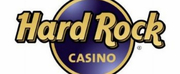 Hard Rock Cincinnati Black Friday Only Deal