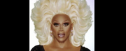 Drag Race Holland is Coming to WOW Presents Plus and Videoland Photo