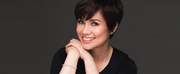 Watch Live: Lea Salonga Performs an Online Concert