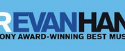 Digital Lottery Announced For DEAR EVAN HANSEN At Orpheum Theatre