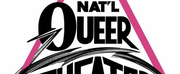 Donja R. Love and National Queer Theater Present WRITE IT OUT! New Playwriting Workshop fo Photo