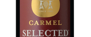 CARMEL WINERY Selections for Passover and Beyond from Prized Growing Regions in Israel Photo