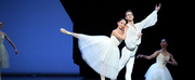 BWW Review: ENGLISH NATIONAL BALLET'S 70TH ANNIVERSARY GALA, London Coliseum