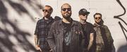 Punk-Rockers Red City Radio Drops New Single Apocalypse, Please! Photo