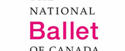 National Ballet Of Canada Offers Online Dance Classes