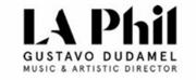 LA Phil and Classical KUSC Radio Announce 2021 Broadcast Series
