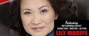 The Richard Lawson Studios Self Tape Master Class Series Returns With Lily Mariye