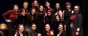New Musical Theater Song Cycle, San Francisco Daydream Is Released By Philadelphia Student Photo