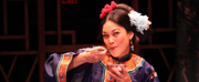 Photo Flash: Magic Theatre Presents The Bay Area Premiere of THE CHINESE LADY