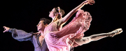 State Street Ballet Presents Online Performance of ROMEO & JULIET Photo