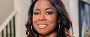 HGTV Greenlights New Series $50K THREE WAYS Starring Tiffany Brooks Photo