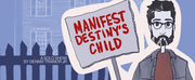MANIFEST DESTINYS CHILD Premieres This Week Photo